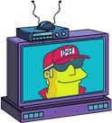 Tapped Out Duffman TV Icon.png