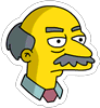 Tapped Out Wise Guy Icon.png