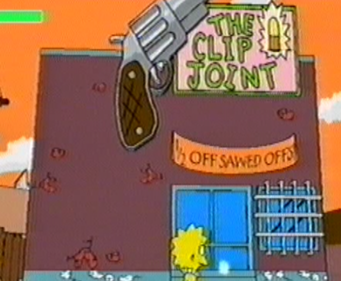 The Clip Joint.png