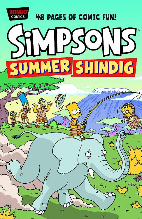 The Simpsons Summer Shindig 6.jpg