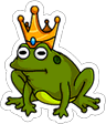 Toad Prince.png