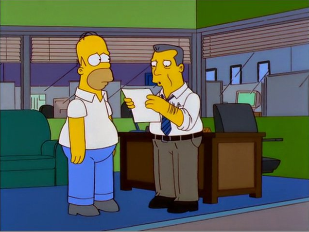 You Repeat the Words Screw Flanders.png