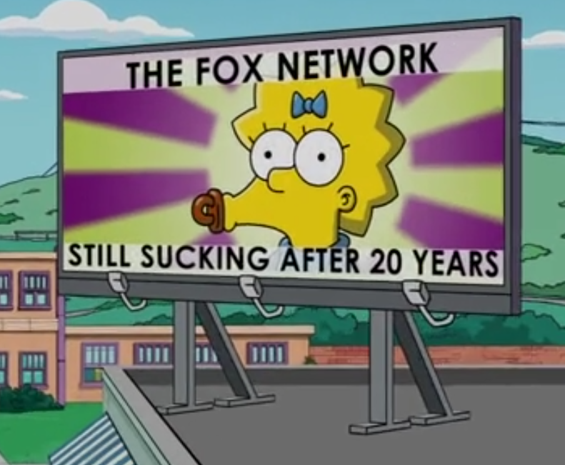 Billboard Once Upon a Time in Springfield.png