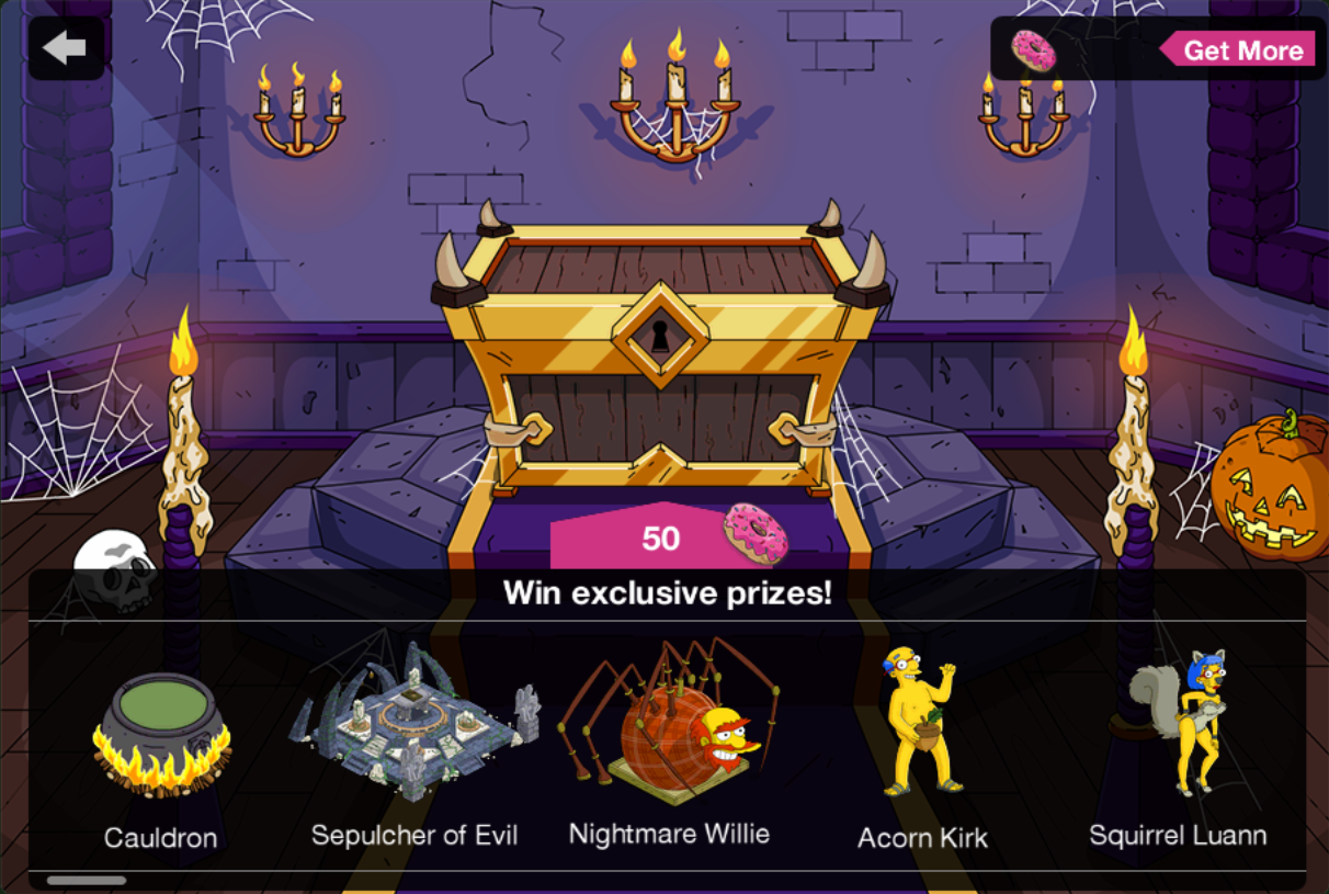 Halloween Mystery Box Screen.png