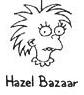 Hazel Bazaar.png