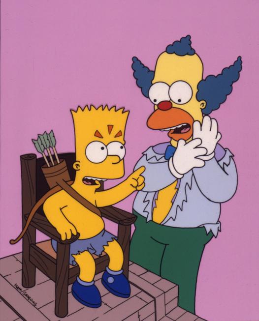 Kamp Krusty promo.jpg