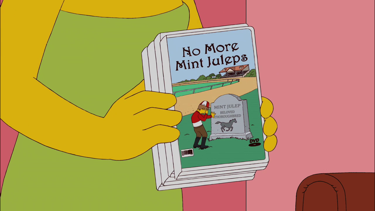 No More Mint Juleps.png