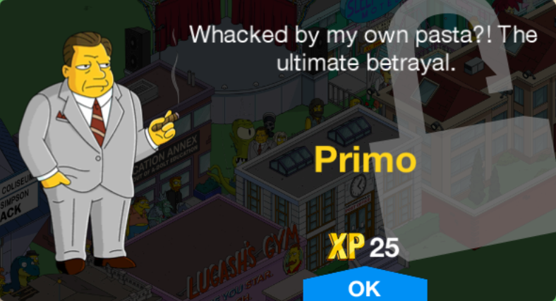 Primo Unlock.png