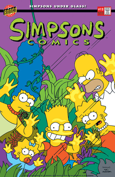 Simpsons Comics 12.jpg