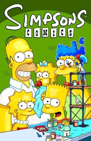 Simpsons Comics 182.jpg