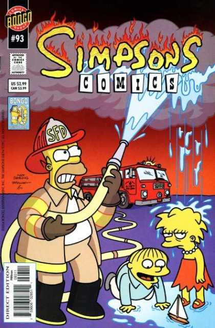 Simpsons Comics 93.jpg