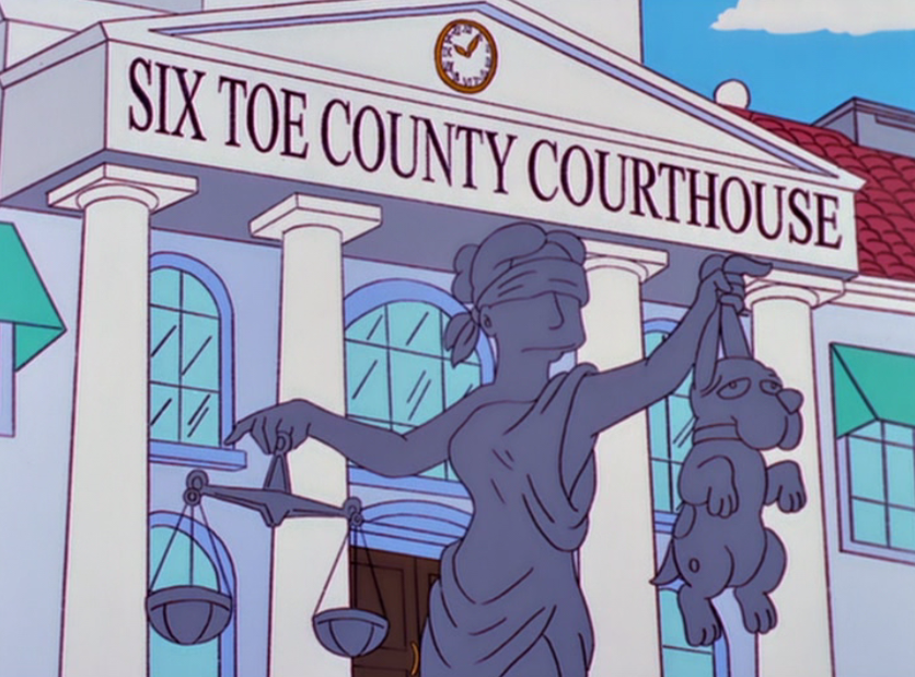 Six_Toe_County_Courthouse.png