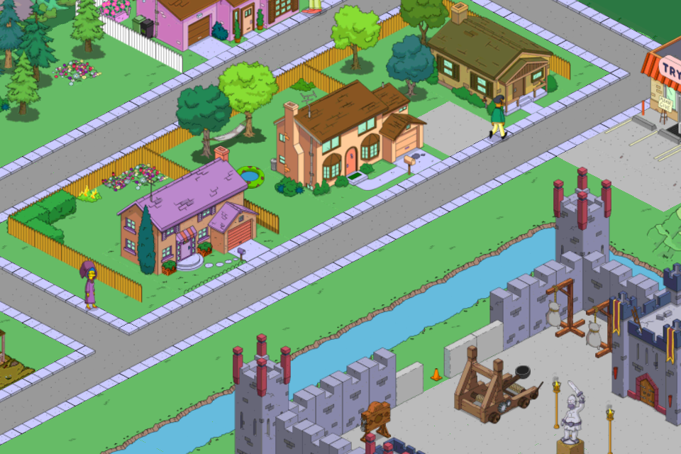 TO COC Other Springfield.png