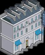 TSTO Paris Hotel.png