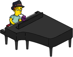 Tapped Out Brendan Play Difficult Jazz on Piano.png