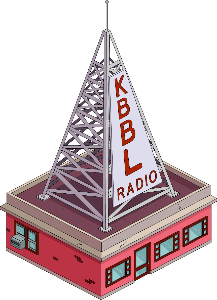 Tapped Out KBBL Studios.png
