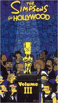 The Simpsons Go Hollywood Volume 3.jpg