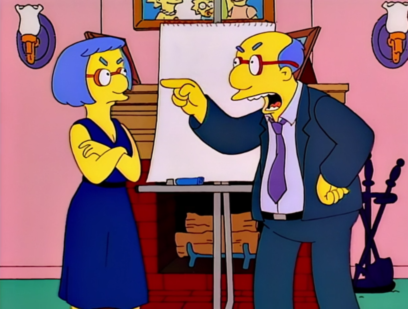 A Milhouse Divided.png