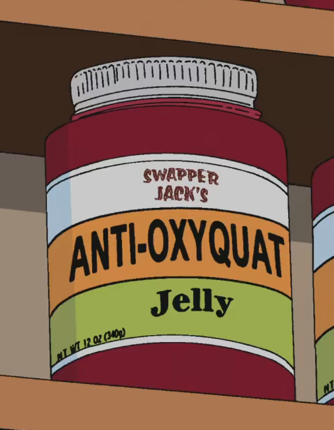 Anti-Oxyquat Jelly.png