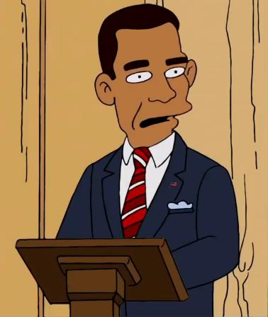 Barack Obama.png