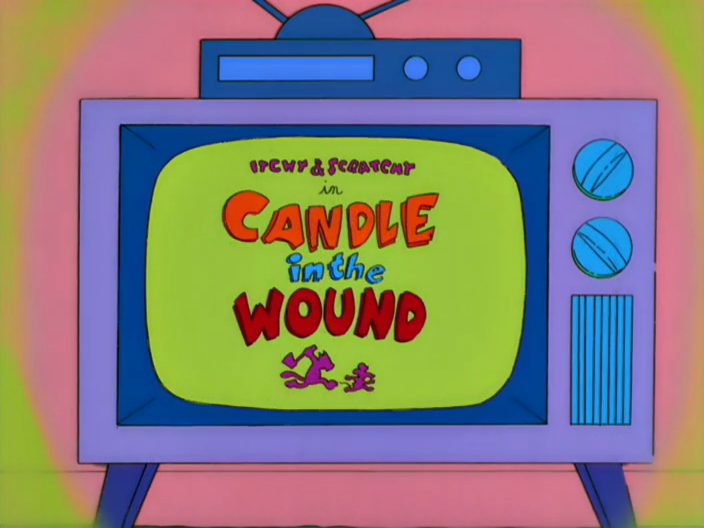 Candle in the Wound.png
