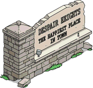Despair Heights Sign.png
