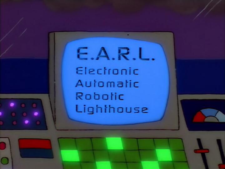 EARL.png