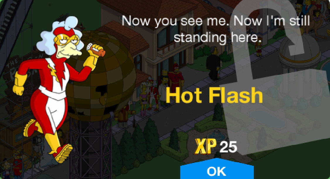 Hot Flash Unlock.png