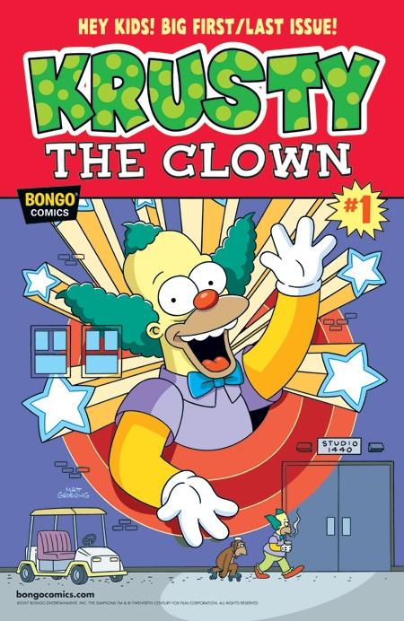 Krusty the Clown 1.jpg