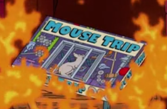 Mouse Trip.png