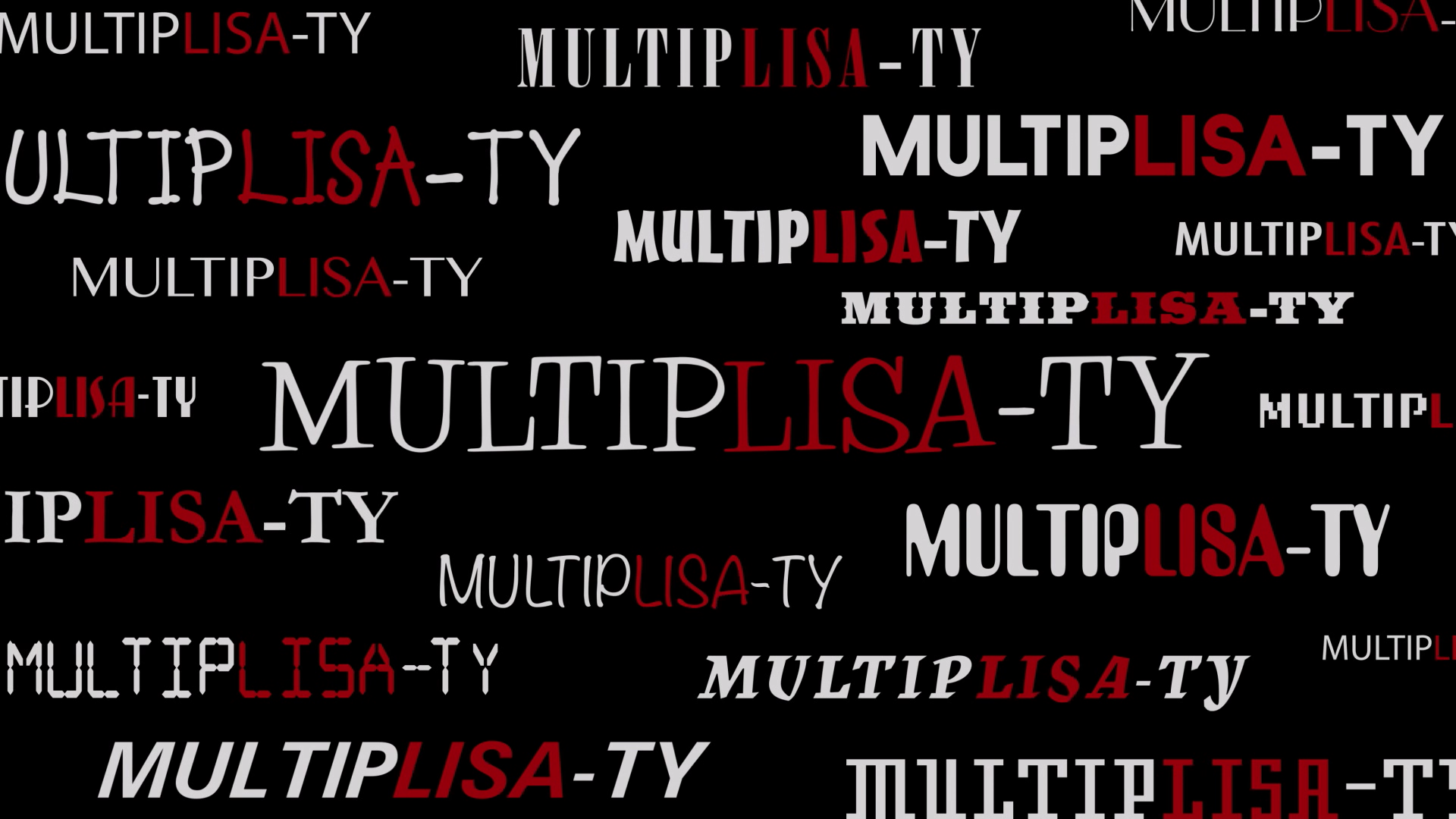 Multiplisa-ty title card.png