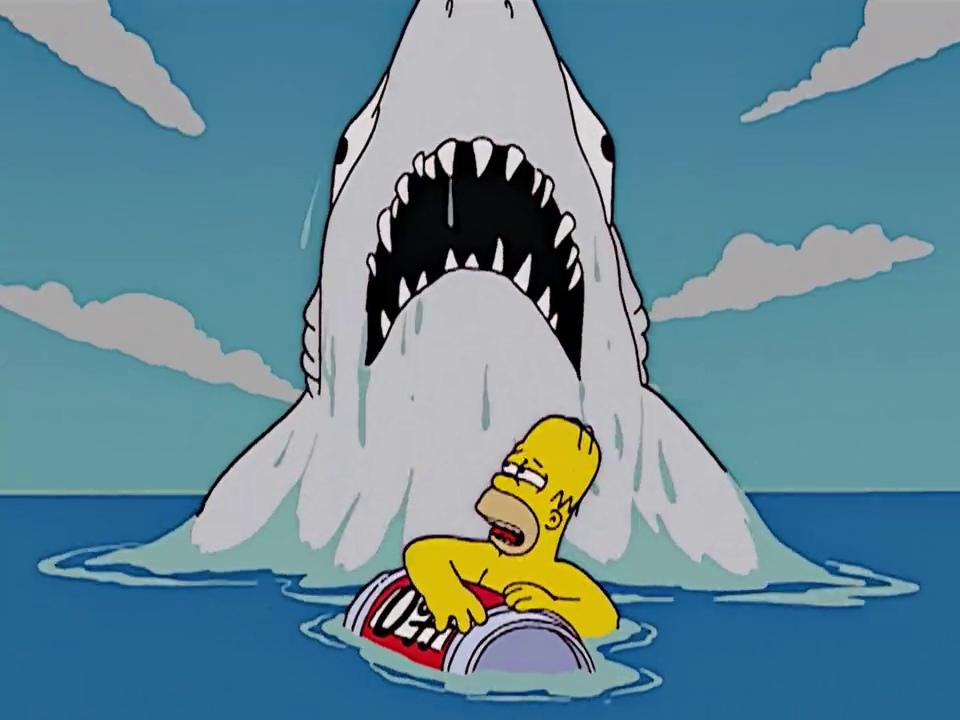 Old Yeller-Belly - Jaws Reference.png