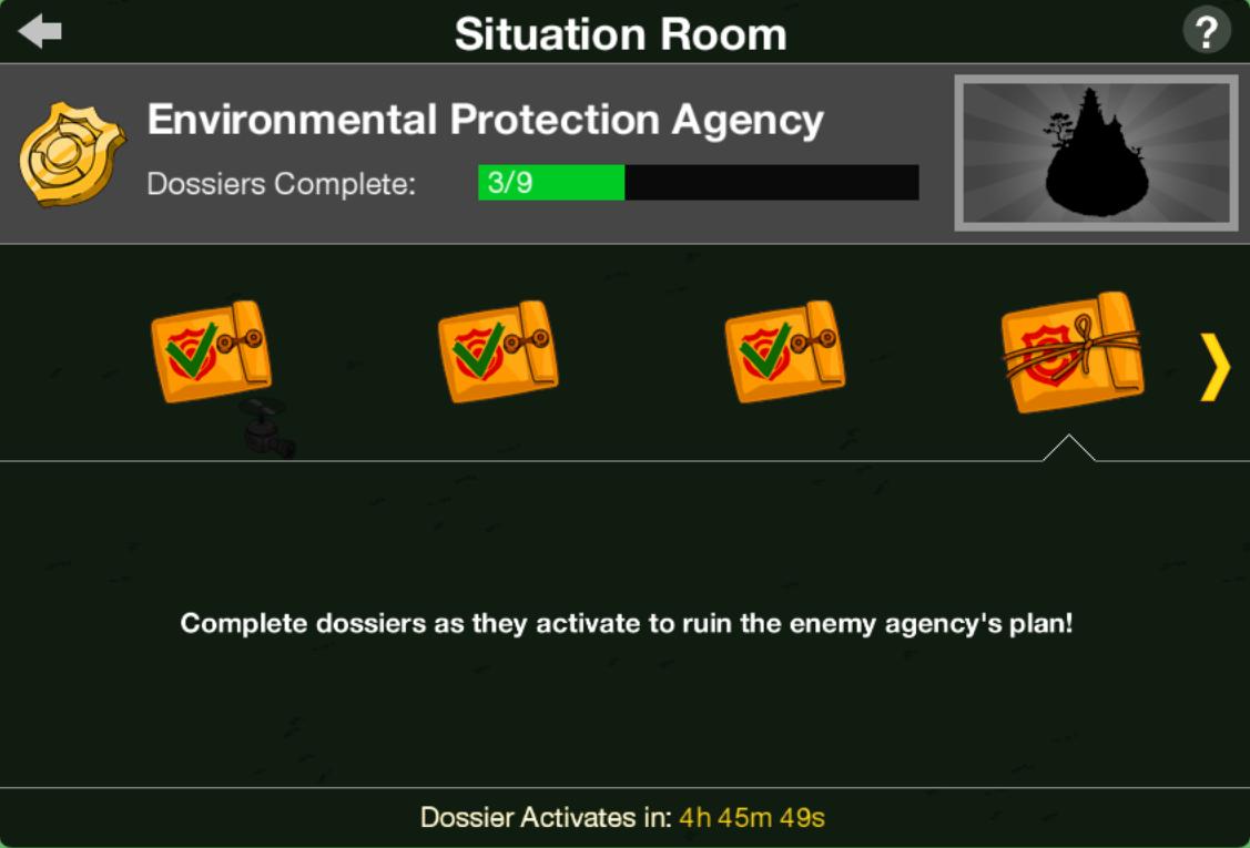 SA Situation Room Screen.png