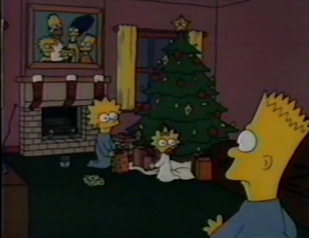 Simpson Christmas.png