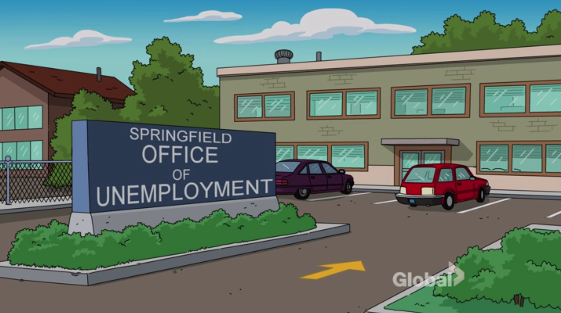 Springfield office of unemployment.png