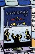 Superman II.png
