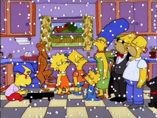 THOH IV Peanuts parody.png
