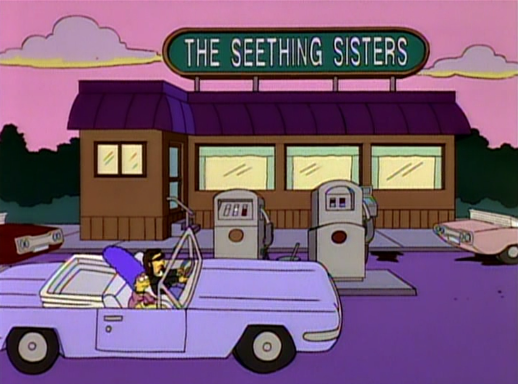 The Seething Sisters.png