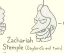 Zachariah Stemple.png