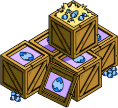 1700 Blue Eggs Tappped Out.png
