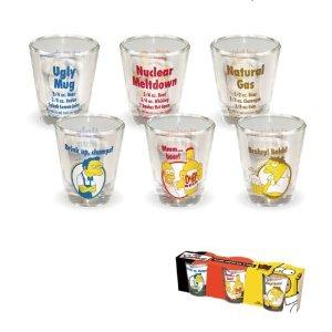 Beer recipe shotglasses.jpg
