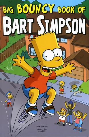 Big Bouncy Book of Bart Simpson.jpg