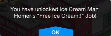Free Ice Cream Message.png