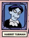 Harriet Tubman.png