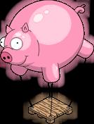 Pig Balloon.png