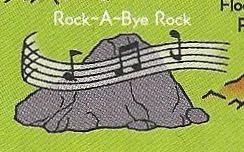 Rock-A-Bye Rock.png