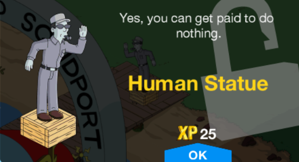 Tapped Out Human Statue New Character.png