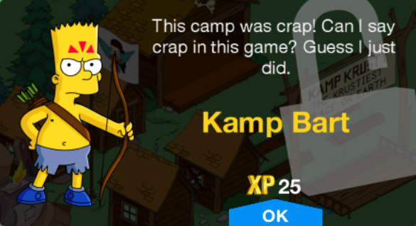 Tapped Out Kamp Bart New Character.png