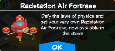Tapped Out Radstation Air Fortress SM1.png
