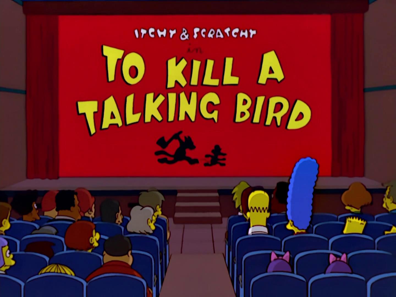 ToKillATalkingBird.png